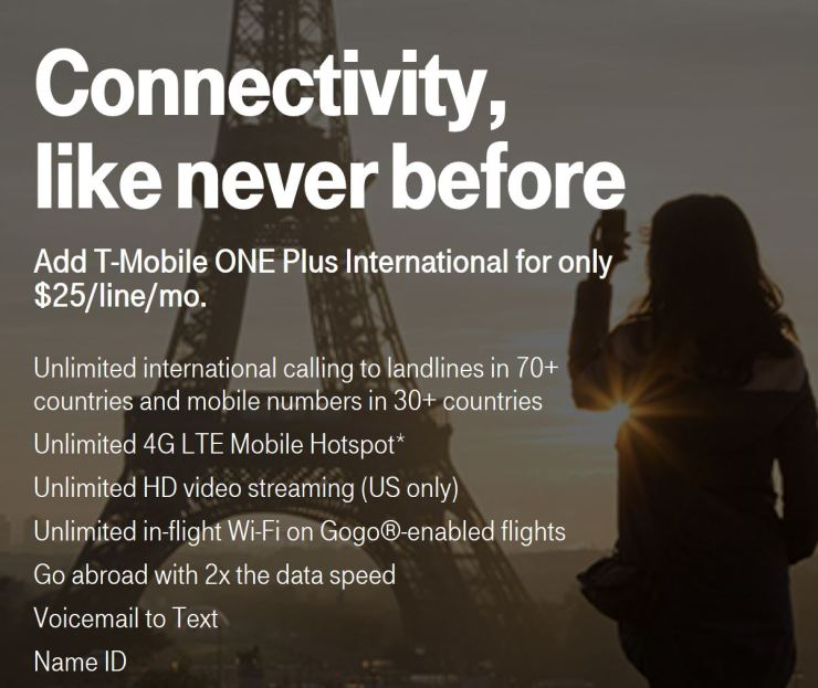 4 Reasons to Switch to T-Mobile & 4 Reasons Not To