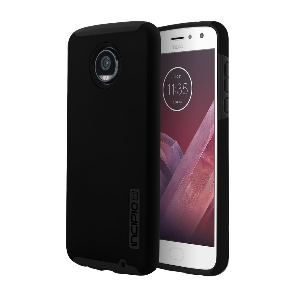 low priced ae4d2 95e56 10 Best Moto Z2 Play Cases