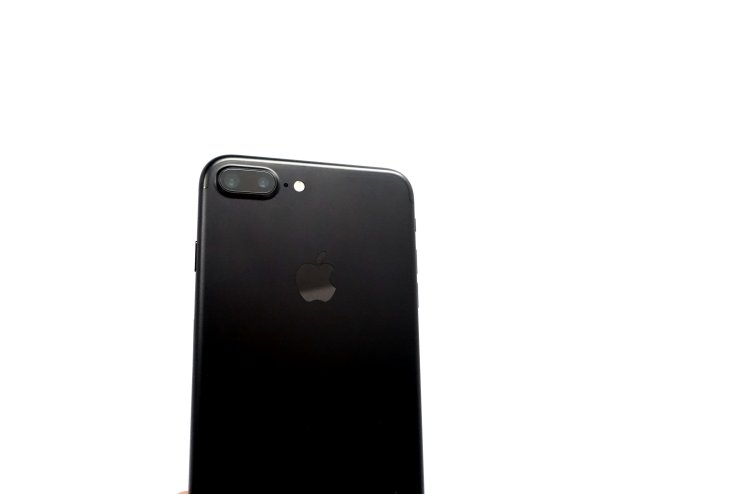 Wait for New iPhones