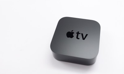 Here are the reasons you should wait for the new Apple TV release date before buying.