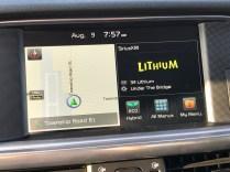 2017 Kia Optima Hybrid Review - 4