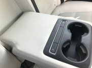 2017 Mazda 6 Review - 3