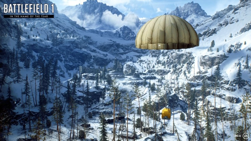 Battlefield-1-In-The-Name-of-the-Tsar-supply-drop.jpg