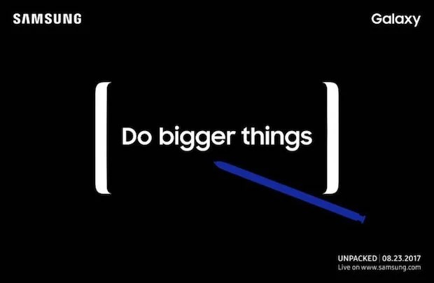 Wait for the Galaxy Note 8