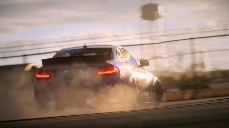 Score Need for Speed Payback deals already.