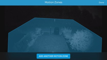 Ring Floodlight Cam Review - 11