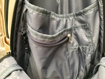 Speck Ruck Backpack Review - 3