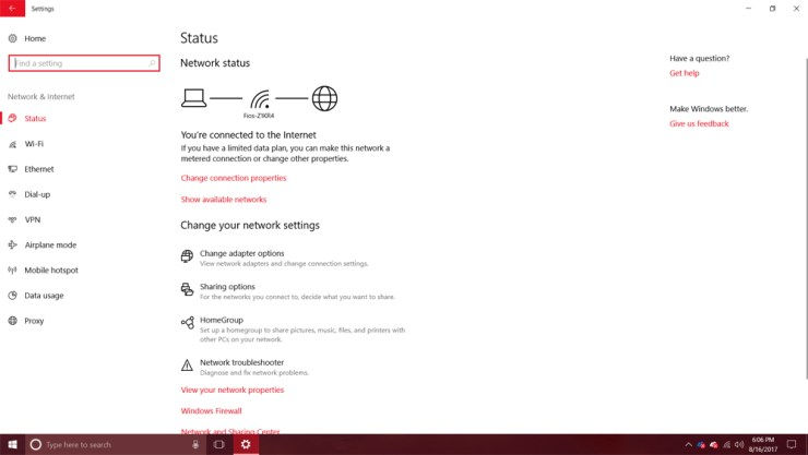 how to stop your computer from automatically updating to windows 10