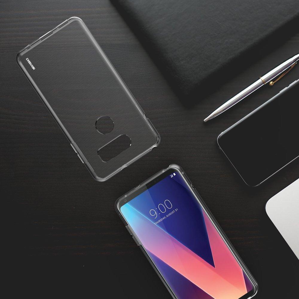 the best attitude 2df08 8d447 25 Best LG V30 Cases