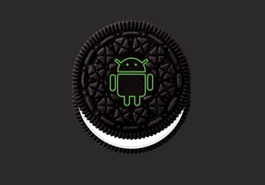 November Nexus 5X Android Oreo Problems & Fixes