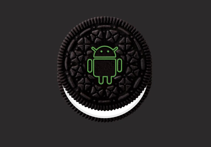 Dig Into Android 8.1 Feedback