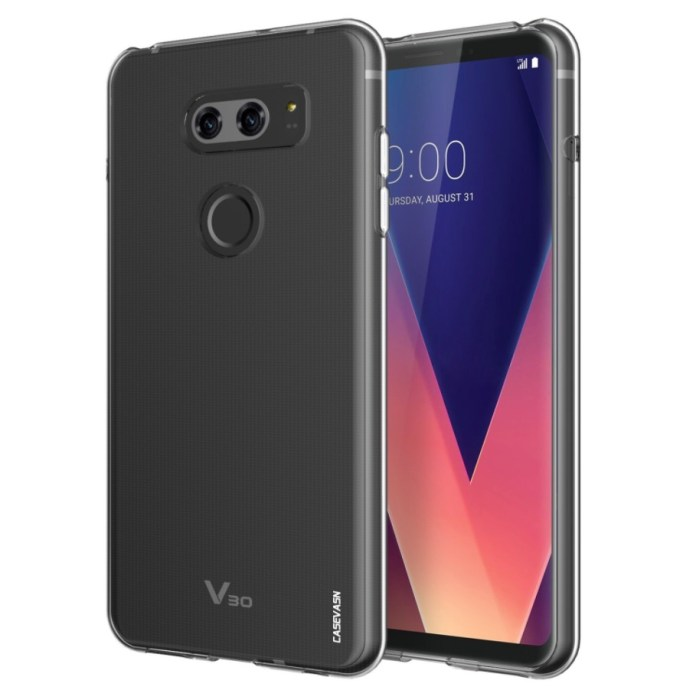 the best attitude 0bbba b5494 25 Best LG V30 Cases