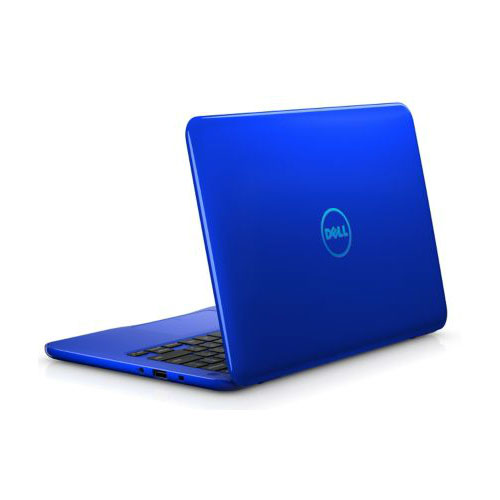 Dell Inspiron 11 3000 2-in-1 - $229