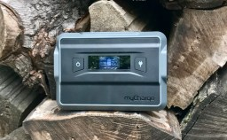 myCharge AdventureUltra Review - 1