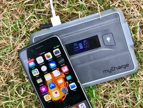 myCharge AdventureUltra Review - 3