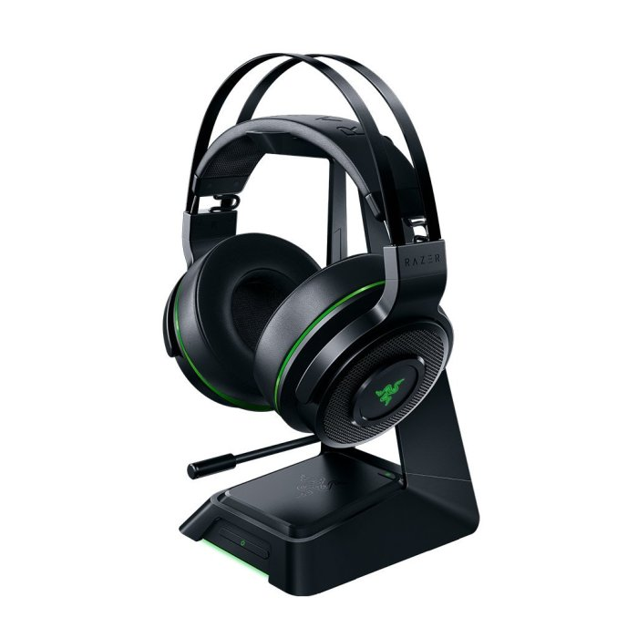 Razer Thresher Ultimate - $249.99