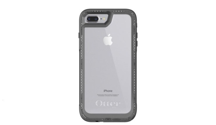 Otterbox iPhone 8 Plus Case - Pursuit
