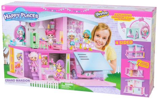 Hottest Toys 2017 - 56465_HP_SPK_GRAND_MANSION_L_FEP