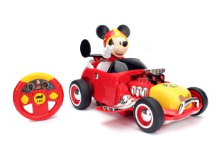 Hottest Toys 2017 - jada-toys-556278875-mickeys-roadster-transforming-rc-5