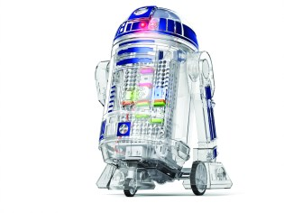 Hottest Toys 2017 - littlebits-680-0011-droid-inventor-kit