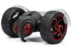 Hottest Toys 2017 - newbright-563441414-radio-control-tumblebee-main