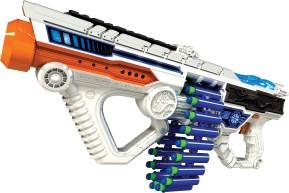 Hottest Toys 2017 - primetimetoys-562949801-af-light-commander-3