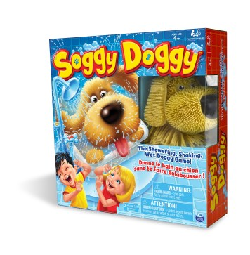 Hottest Toys 2017 - spin-master-563307387-soggy-doggy-board-game