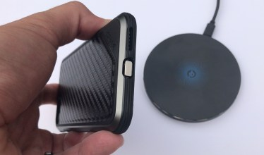 How to add wireless charging to iPhone - 1