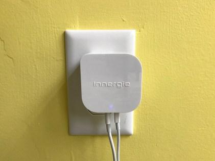 Innergie PowerJoy 30C Review - 2