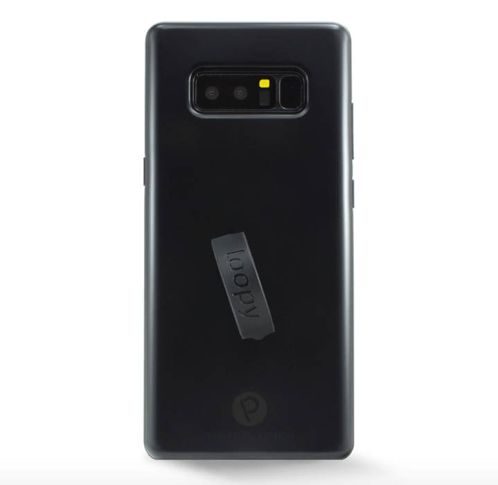 Loopy Galaxy Note 8 Case ($40)