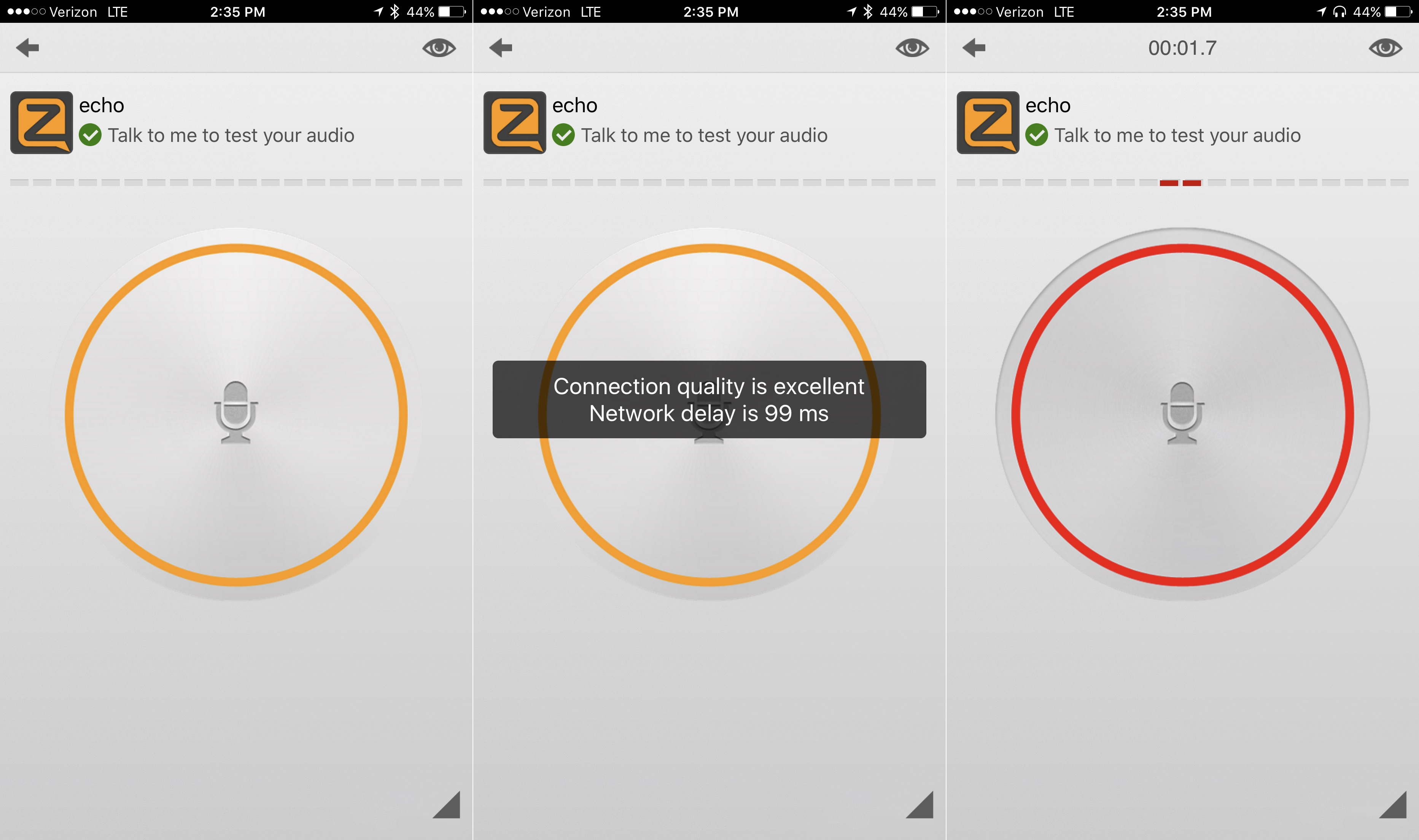 What is the Zello Walkie Talkie App and How Does it Work