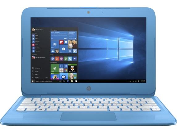 master reset hp laptop