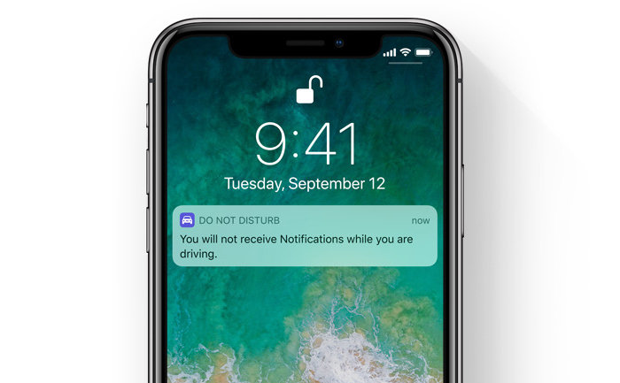5 iOS 11 Features We Want to See on Android