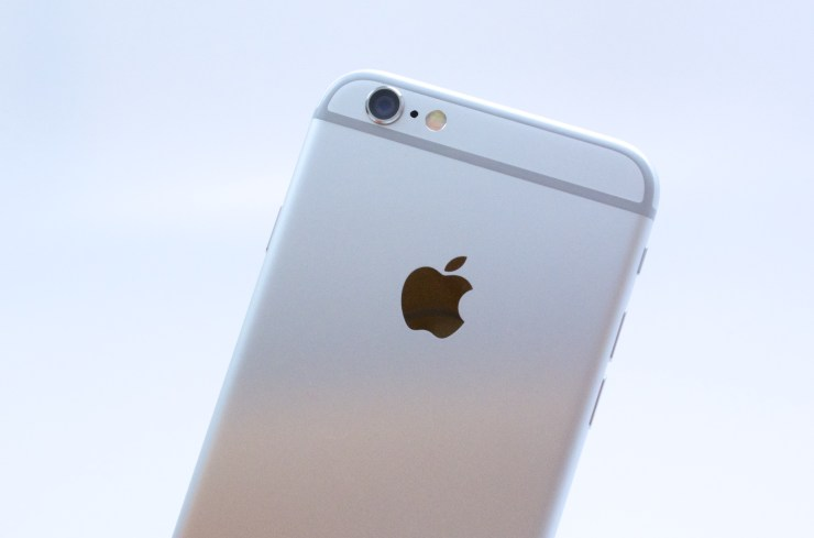 iPhone 6 iOS 11.4.1 Impressions & Performance