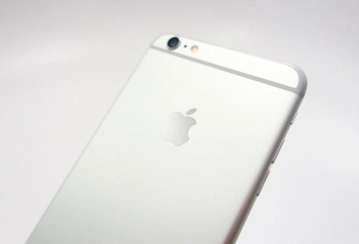 iPhone 6 iOS 11.4.1 Problems & Fixes