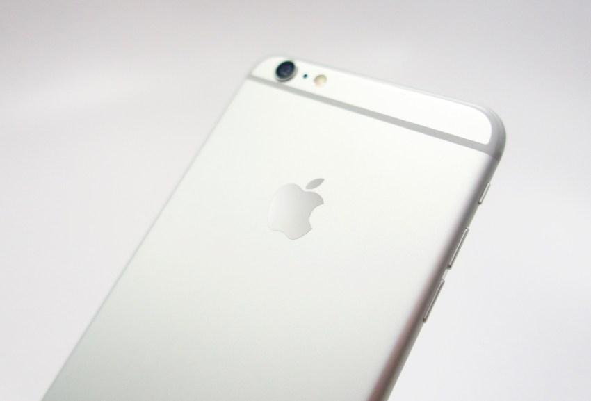 iPhone 6 iOS 11.4 Problems & Fixes