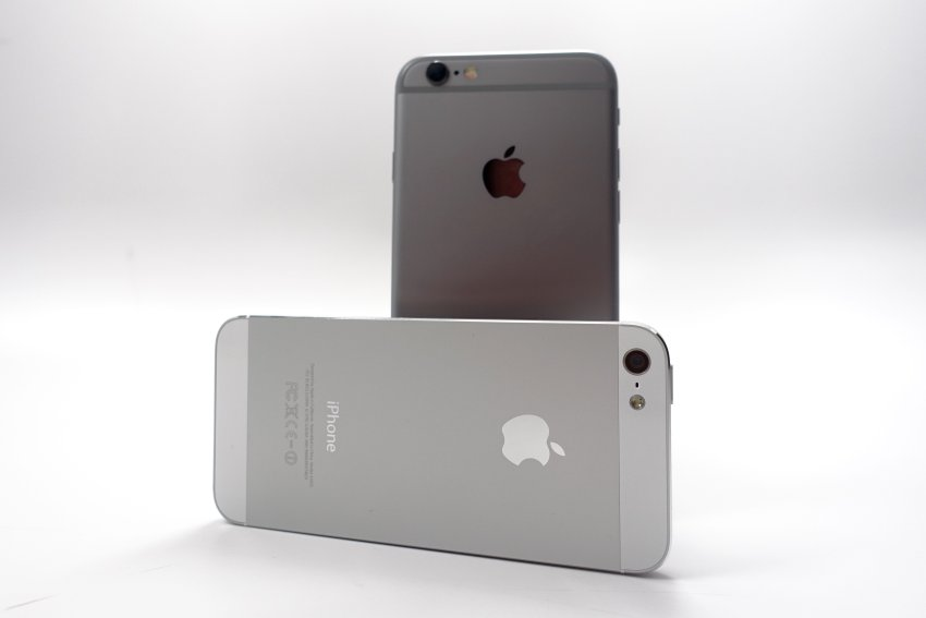 You Should Prepare for iOS 11.4