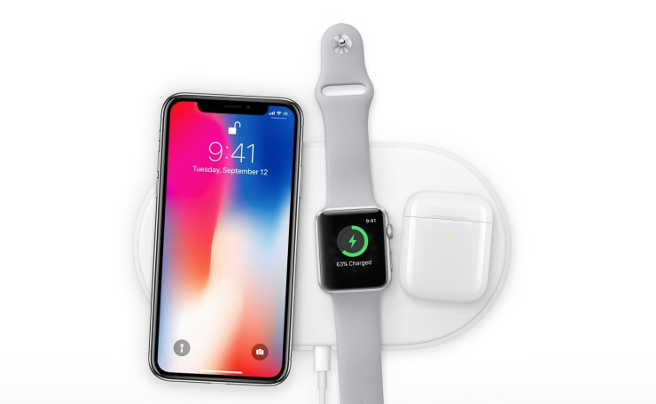online store 1f77b fface 10 Exciting Official iPhone 8 & iPhone X Accessories