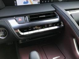 2018 Lexus LC 500 Review - 1