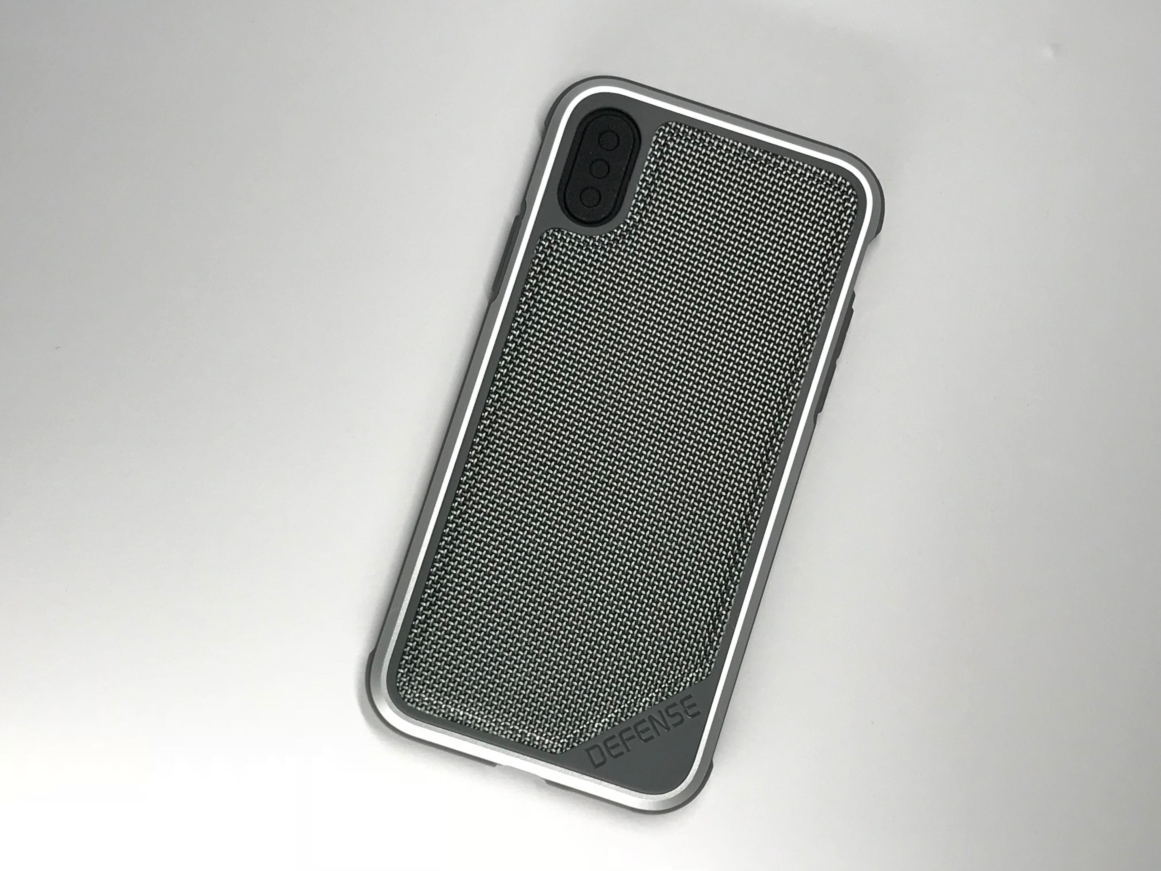 unique iphone x case