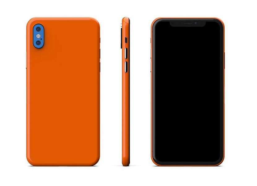 brand new 9e2b5 8a4f0 5 Best iPhone X Skins