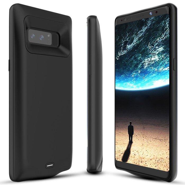 meet e1408 36147 8 Best Galaxy Note 8 Battery Cases