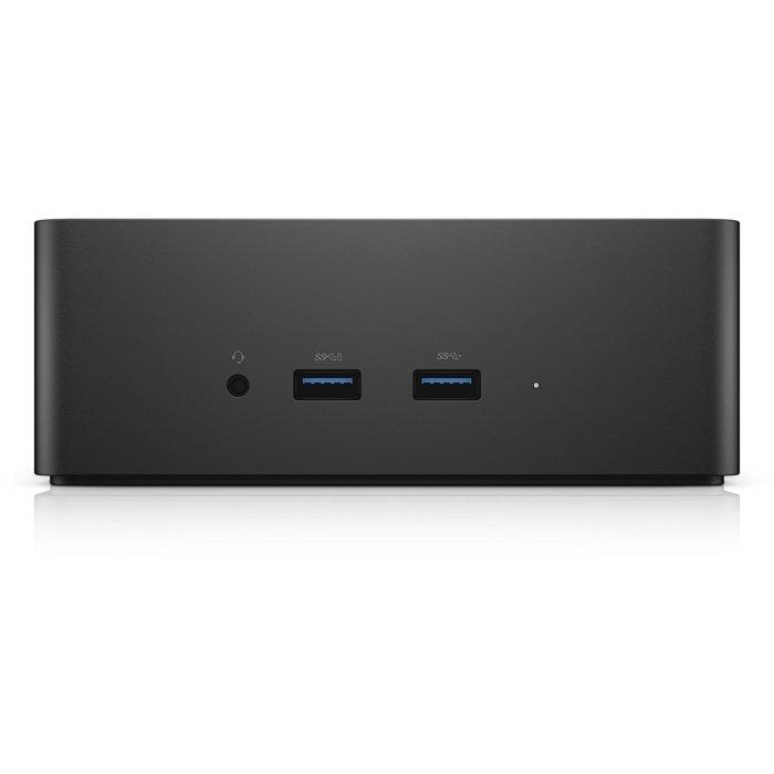 Dell Thunderbolt Dock - $255