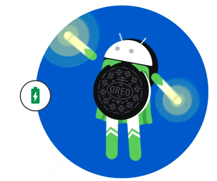 How to Install the December Android 8.1 Update