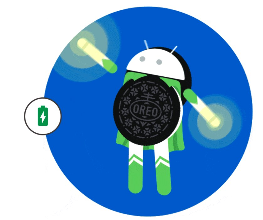 How to Install the July Android 8.1 Update Right Now