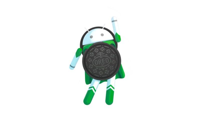 Nexus 6P Android 8.1 Problems & Fixes