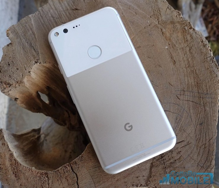 Pixel & Pixel 2 Android 8.1 Performance & Impressions