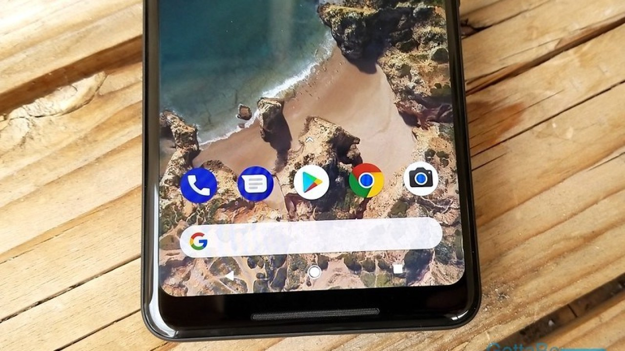 How to Change the Google Pixel 2 Squeeze Features
