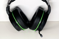 Razer Thresher Ultimate Review - 1