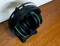Razer Thresher Ultimate Review - 7